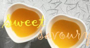 orange-sauce-696x522
