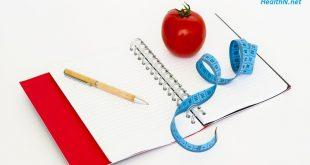 3-main-ladders-in-a-diet-plan