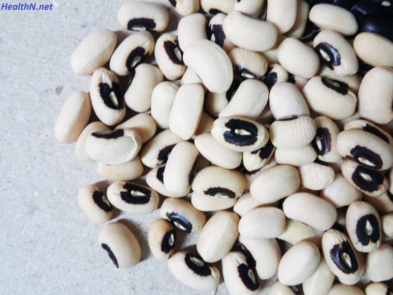 black-eye-peas