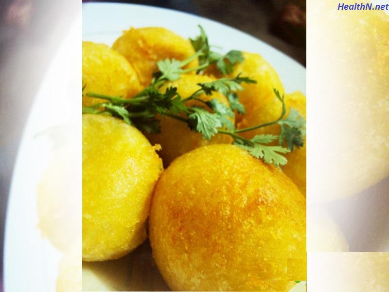 deep-fried-mashed-potato-cakes