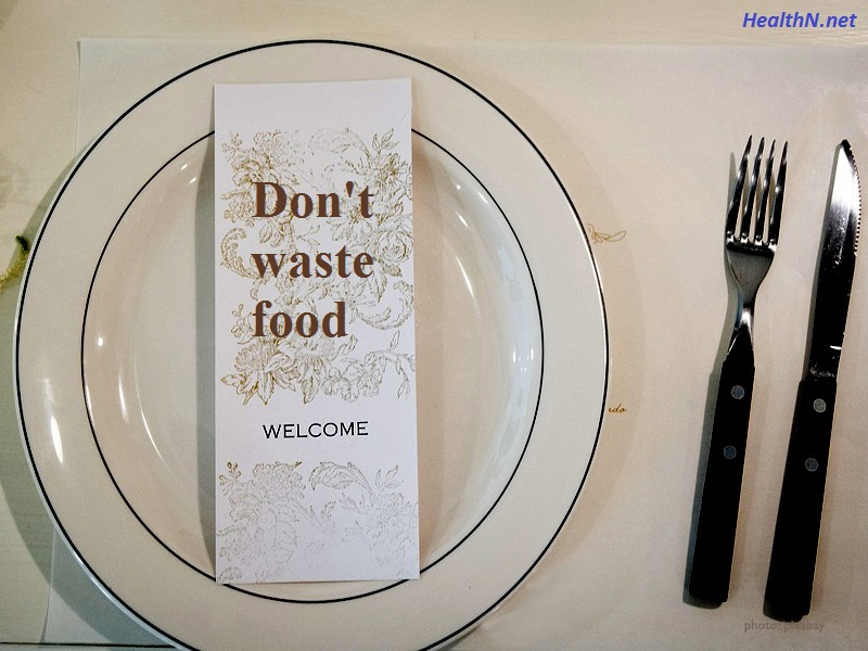 dont-waste-food