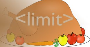 limit-in-white-meat