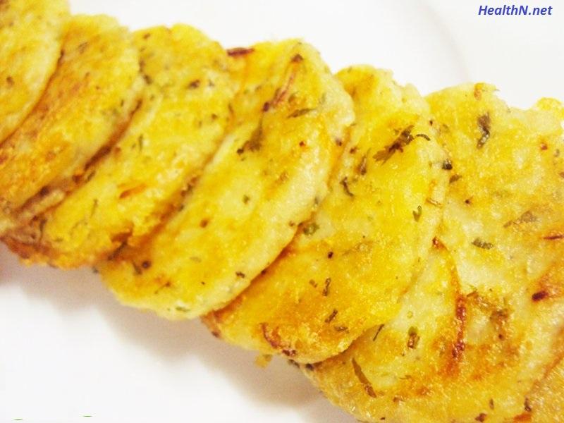 simple-fried-mashed-potato-cakes
