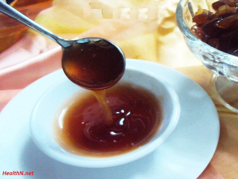 simple-grape-syrup