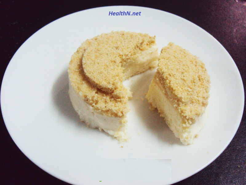 simple-no-bake-yogurt-cheesecake