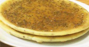 chia-seed-pancakes-1