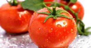 tomatoandlowbloodpressure
