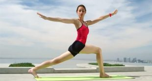 tap-yoga-giam-can-12