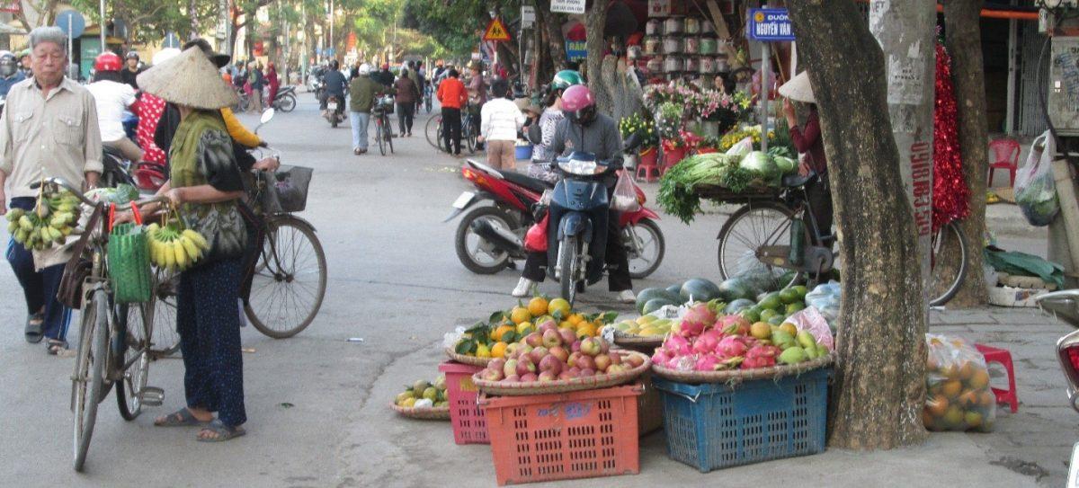 nhung-truong-hop-khong-bat-buoc-dang-ky-kinh-doanh