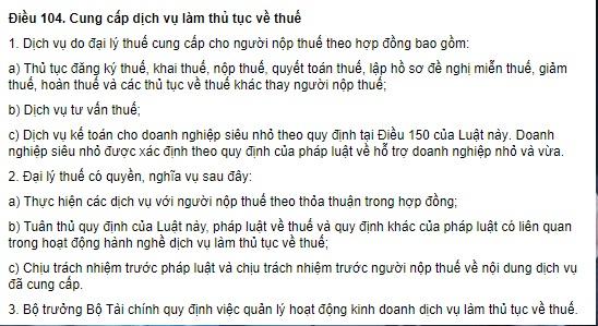 chuc-kinh-doanh-dich-vu-thu-tuc-ve-thue-dai-ly-thue-02