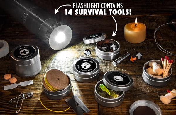flashlight-plus-survival-kit