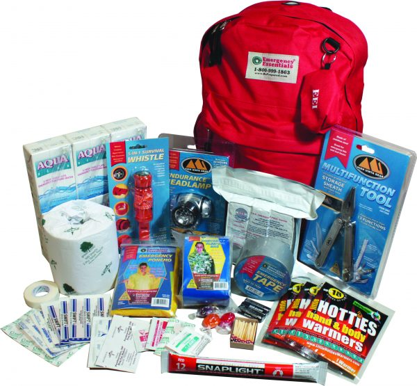 what-to-put-survival-kits