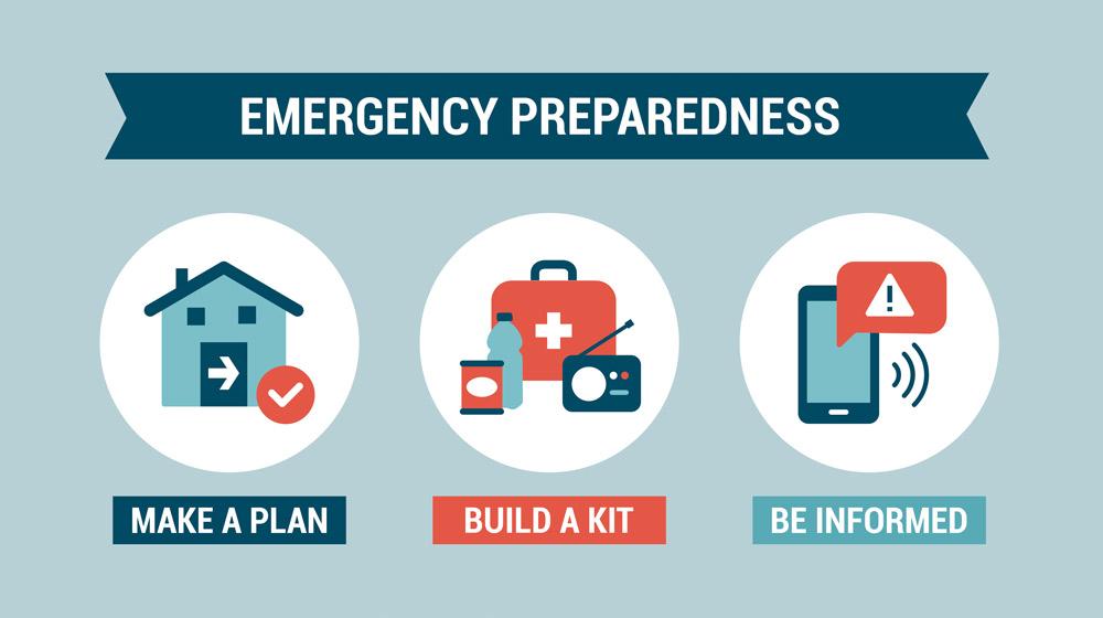 Emergency-Preparedness-1