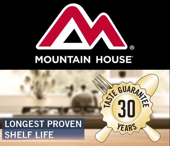 Mountain-House-Shelf-Life