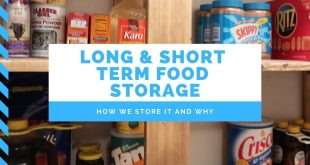 long-term-food-storage