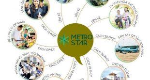 metro-star-ngoai-khu