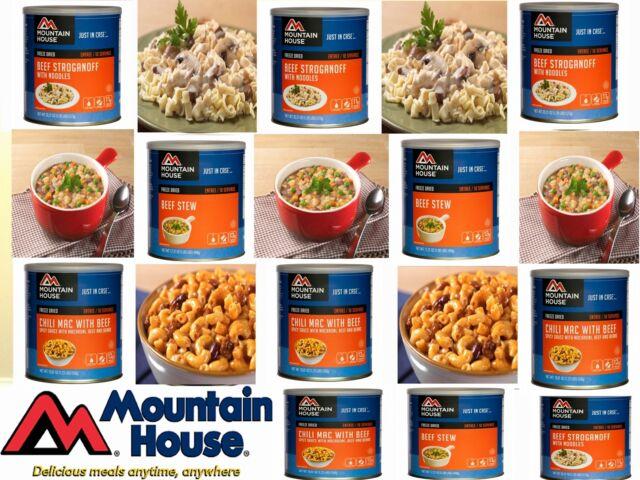 mountain-house-dried-food