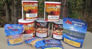 mountain-house-dried-food1