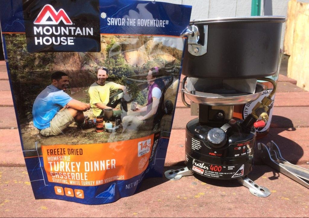 mountain-house-food