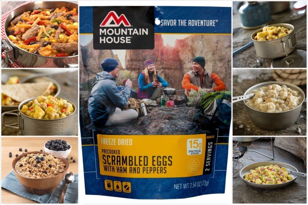 mountain-house-food1