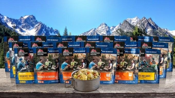 mountain-house-food2