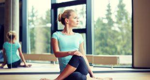 alva-plaza-yoga