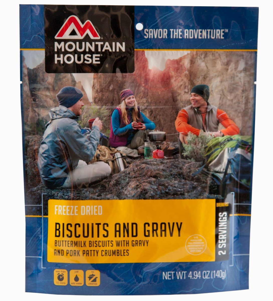 freeze-dried-meal