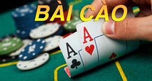 game-bai-cao-1