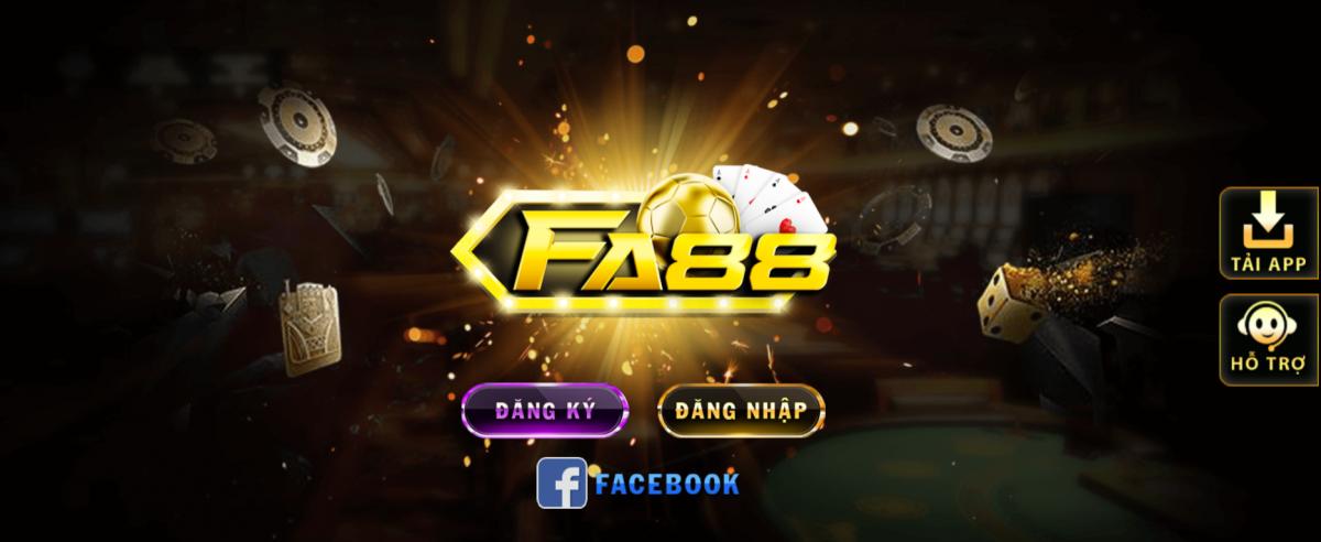 game-bai-cao-2