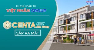 centa-city-viet-nhan