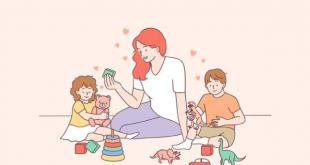 Montessori-va-cach-chon-do-choi-cho-be-gai