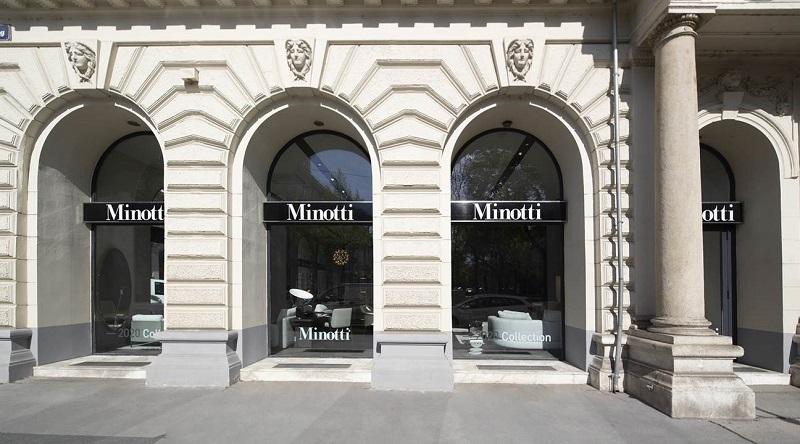 MINOTTI_SHOWROOM
