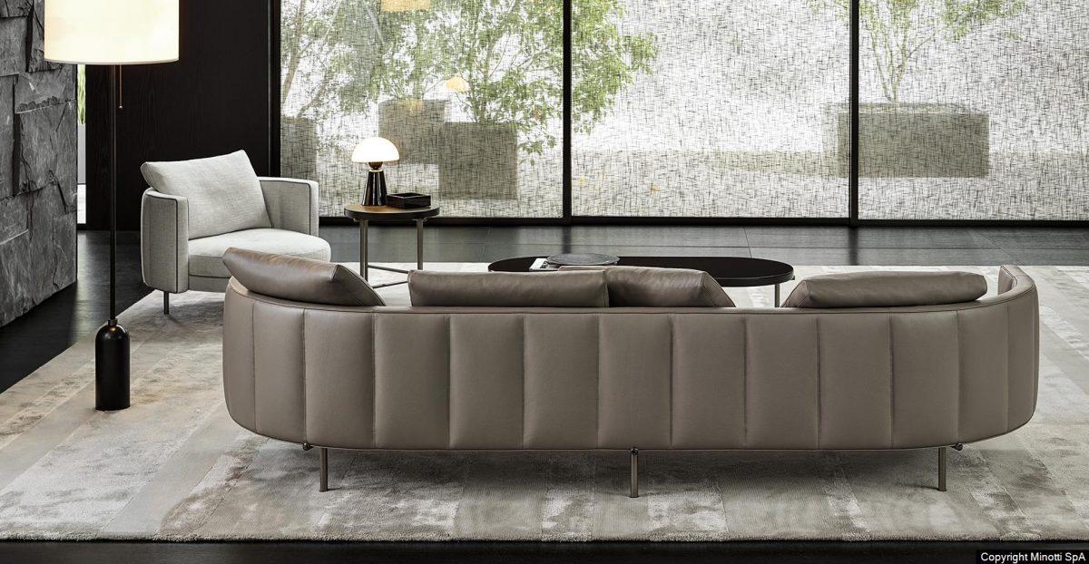sofa Torii